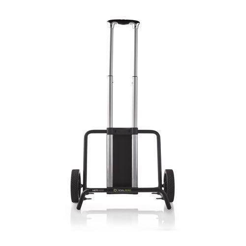 Yeti Lithium Roll Cart