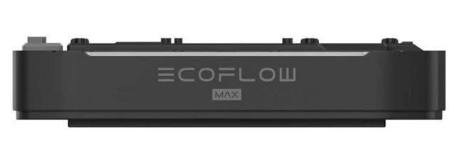 EcoFlow River Expansion Battery