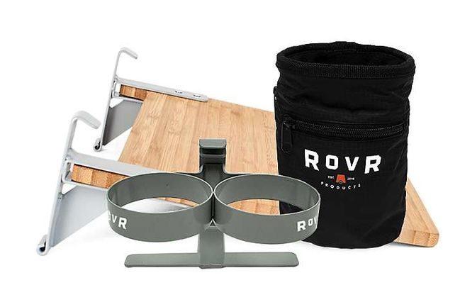 RovR Essentials Pack