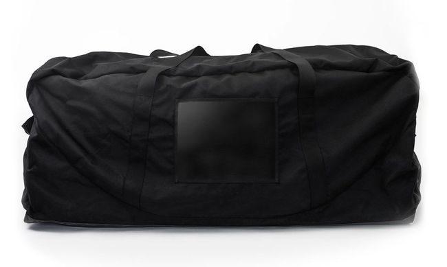 Extra Large Faraday Duffel Bag