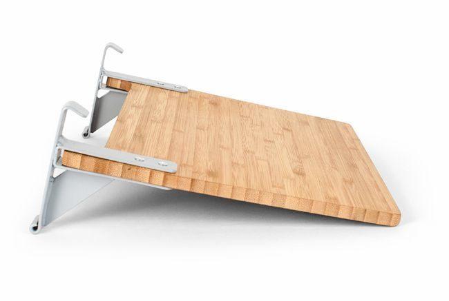 Rovr Prepping Board