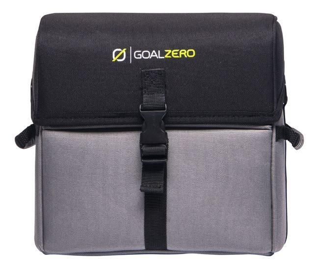 Goal Zero Yeti 200X Protection Case