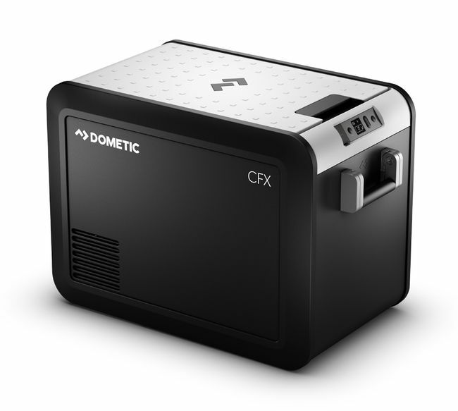 Dometic CFX3 45 Portable Electric Cooler and Freezer