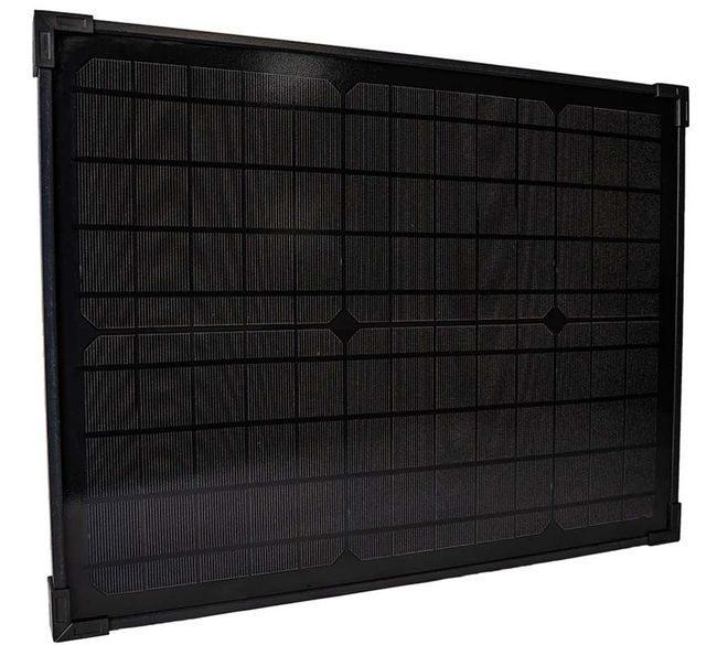 Lion Energy Go 20 Solar Panel