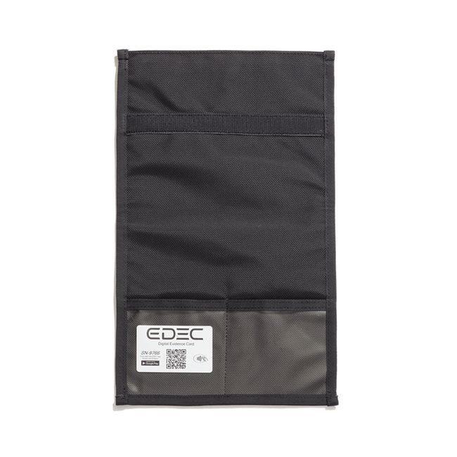 Black Hole Faraday Bag Non-Window Kit