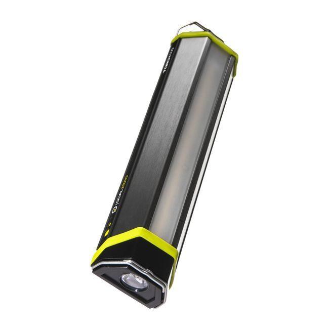 Goal Zero Torch 500 Multi-Purpose Light