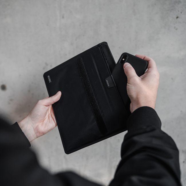 OffGrid Faraday Bag - Mobile