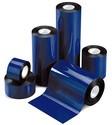 "2"" x 1181'  TR4070 Classic Resin Ribbons;  1"" core;  36 rolls/carton"