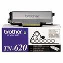 Brother (OEM) Laser Toner Cartridges