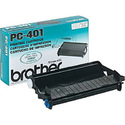 Brother PC-401