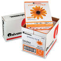 Copy Paper Convenience Carton, 92 Brightness, 20lb, 8-1/2 x 11, White, 2500/Ctn