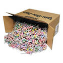 Spangler Dum-Dum-Pops, Assorted Flavors, Individually Wrapped, Bulk 30lb Box