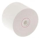 1-Ply Bond Paper Rolls