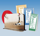 Meat Packaging Supplies