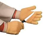 Cut Glove w/Kevlar