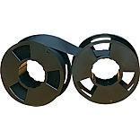 Data Printer - 3100 Printer Ribbons (6 per box) - Black