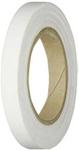 Saf-Check Chlorine Replacement Roll