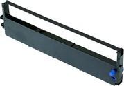 IBM - 4201 Printer Ribbons (6 per box) - Black