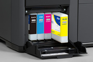 Epson SJIC30P(C) Ink Cartridge for Epson 7500G - Cyan