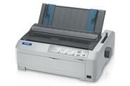 Epson Dot Matrix Printers
