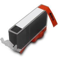 Canon CLI-251XLBK Compatible Inkjet Cartridge (5530 page yield) - Black