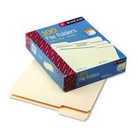 File Folders & Wall Files