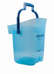 Light Duty Ice Tote