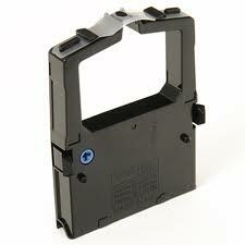 Okidata - ML 420 / 720 Printer Ribbons (6 per box) - Black