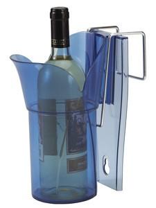 Saf-T-Ice Bottle Guardian