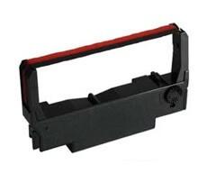 OEM Star Micronics RC700b / SP700 Printer Ribbons (1 Ribbon) - Black