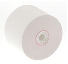 """2 1/4"""" x 200'  Thermal Paper  (50 rolls/case)"""