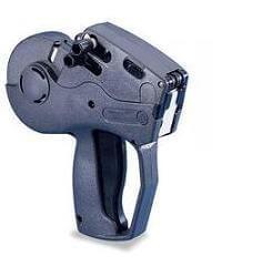 Monarch Price Gun - Model 1136 (2-Line)