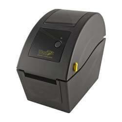 Wasp WPL25 Direct Thermal Desktop Barcode Printer