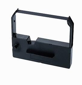 Epson ERC 03 Printer Ribbons (6 per box) - Purple