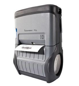 "Intermec PB31 - 3"" Portable Receipt Printer, BT"