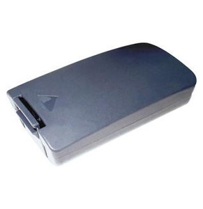 Honeywell Batteries Hhp Dolphin 7900 9500 9550 9900 Lxe Mx6 Battery Replacement 2400 Mah Li-ion 7.2v Oem P/n 20000591-01