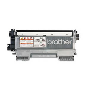 Brother TN420 Toner 1,200 Page-Yield Black