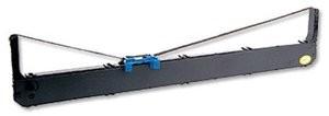 Panasonic - KX-P170 Printer Ribbons (6 per box) - Black