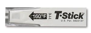 T-Stick 160F (71C) - Black