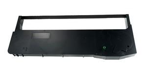 Tally - MT-660 Printer Ribbons (6 per box) - Black