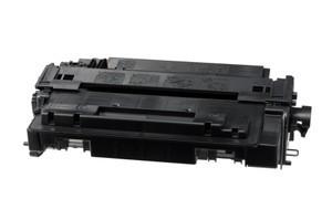 Canon E31-E40 Compatible Laser Toner Cartridge (4,000 page yield) - Black