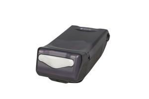 Venue Countertop Minifold Control Face - Black Pearl