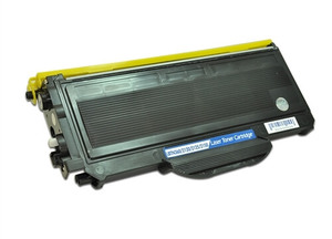 Brother TN-336C Compatible Laser Toner Cartridge (3,500 page yield) - Cyan