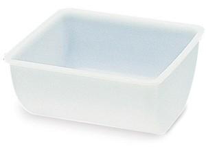 1 Quart Plastic Inserts