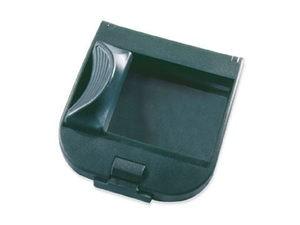 990 Addressograph Bartizan Portable Imprinter (w/o Nameplate)