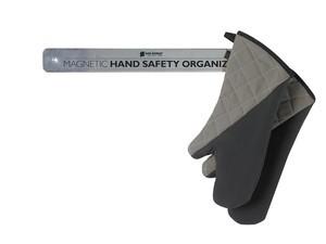 Hand Safety Organizer