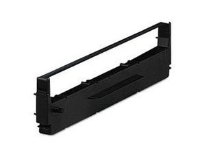 Epson - LQ-800 / FX 80 Printer Ribbons (6 per box) - Black