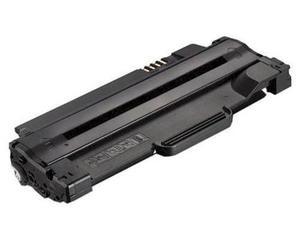 Dell 593-BBBJ Compatible Laser Toner Cartridge (10,000 page yield) - Black
