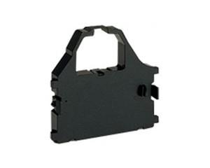 Star Micronics - NX-2400 /  LC24-15 Printer Ribbons (6 per box) - Black