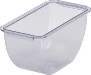Dome & Mini Dome Standard Trays - 1 Pt - Chillable